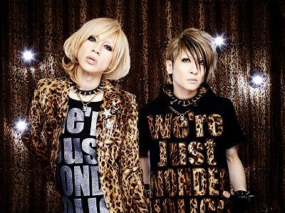 LM.C / ニューシングル「星の在処。-ホシノアリカ-」本日発売!_e0025035_13181620.jpg
