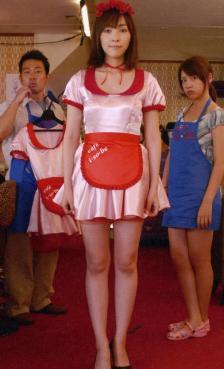 「麻生久美子というと・・・」_a0037338_78574.jpg