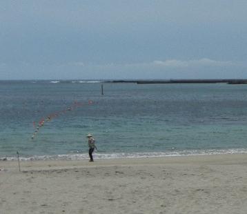2011年7月26日(火)一転して涼しくなり盛りだくさん!_f0060461_14175472.jpg