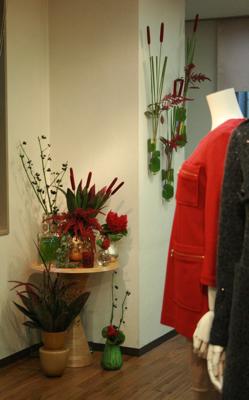 ホロニックさん秋冬物の展示会♫_e0149863_2314351.jpg