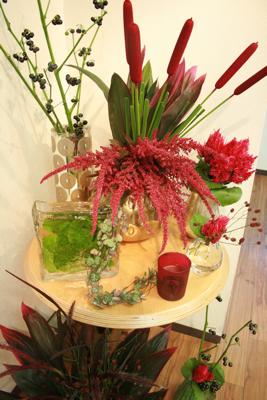 ホロニックさん秋冬物の展示会♫_e0149863_2315950.jpg
