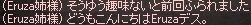 a0201367_1344324.jpg