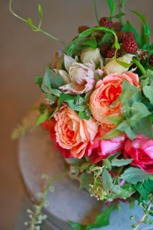 pink  bouquet_b0209477_12463059.jpg