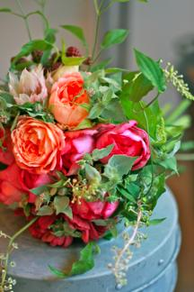 pink  bouquet_b0209477_12465342.jpg