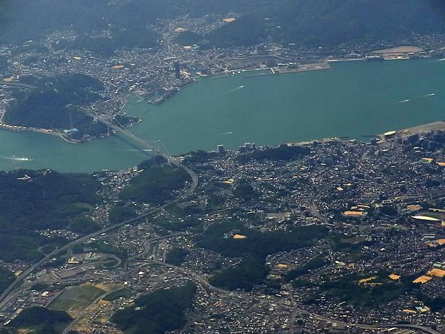 大阪出張_b0042282_6545610.jpg