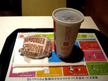 7/4大阪方面。_d0136282_13195585.jpg