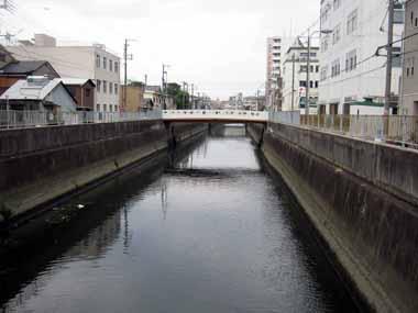 7/4大阪方面。_d0136282_13204531.jpg