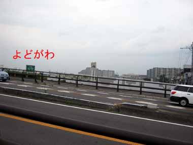 7/4豊里大橋。_d0136282_2357501.jpg