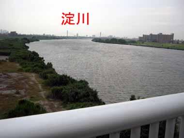 7/4豊里大橋。_d0136282_23592657.jpg