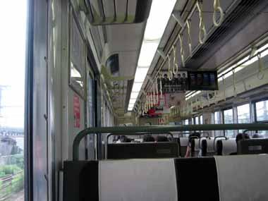 JR京都線車窓。_d0136282_874569.jpg