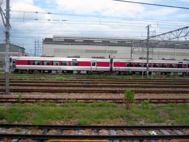 JR京都線車窓。_d0136282_882364.jpg