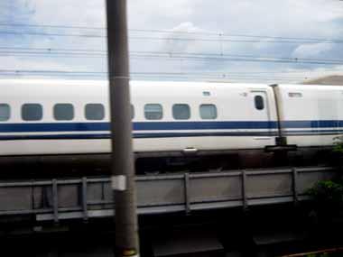 JR京都線車窓。_d0136282_88494.jpg