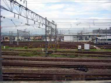 JR京都線車窓。_d0136282_891779.jpg