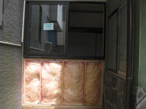 東部ガス料理教室_b0058290_1032725.jpg