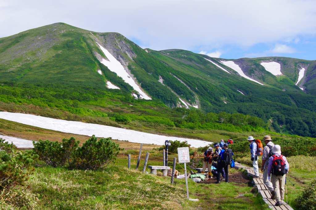 7月24日高原温泉から緑岳-その1-_f0138096_147057.jpg
