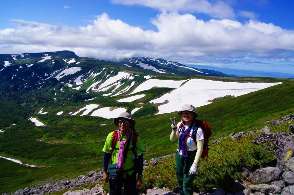 7月24日高原温泉から緑岳-その1-_f0138096_1472365.jpg