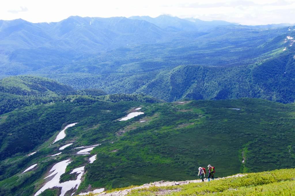 7月24日高原温泉から緑岳-その1-_f0138096_1473788.jpg