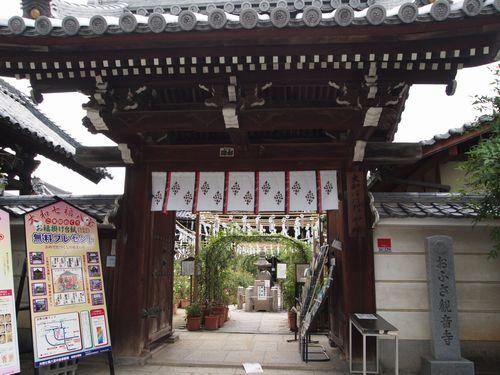 奈良、橿原へ行く。_a0050302_3305816.jpg