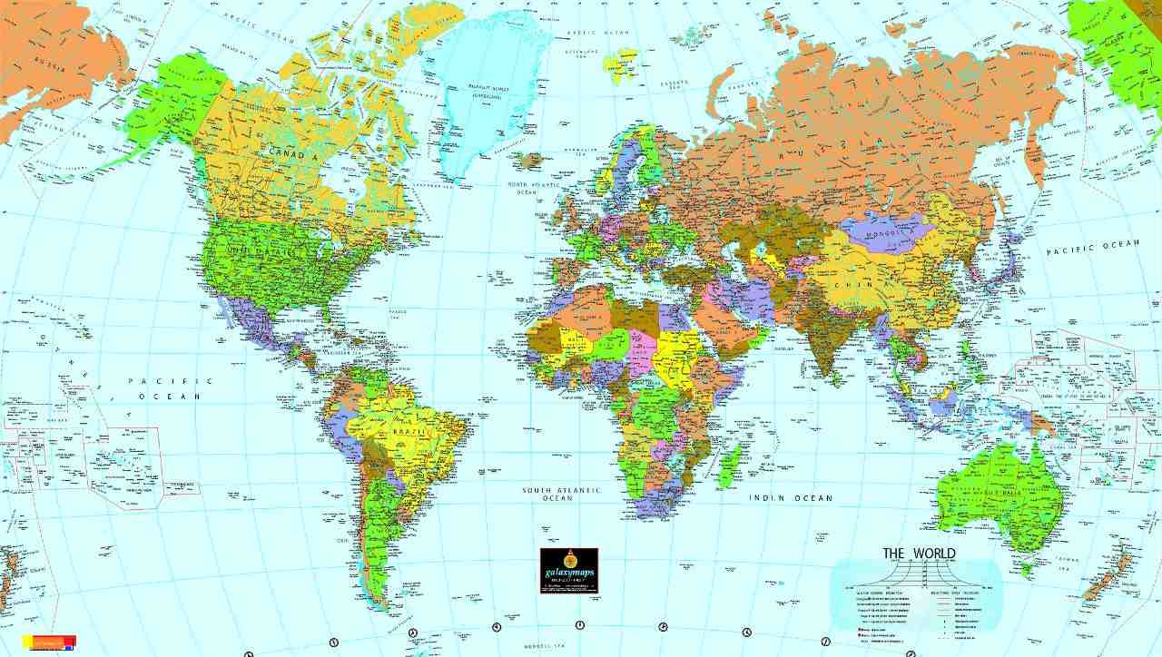 世界地図を見るたびに_a0148206_11193972.jpg
