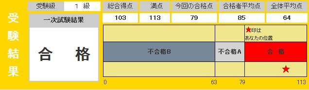 f0233815_14205141.jpg
