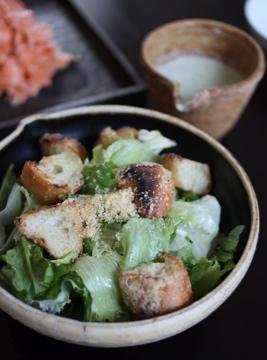 たがりや お料理教室 - 旬の野菜ともう一品 夏 -_f0235919_11413265.jpg