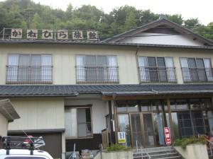 2011~粟島の巻~_e0062921_16442367.jpg