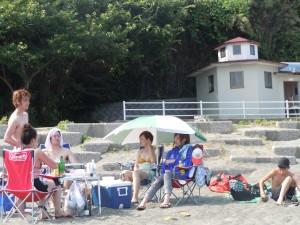 2011~粟島の巻~_e0062921_1644544.jpg