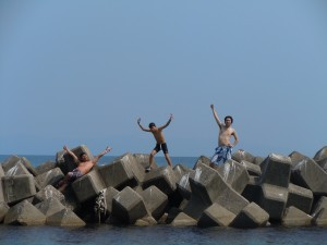 2011~粟島の巻~_e0062921_16462824.jpg