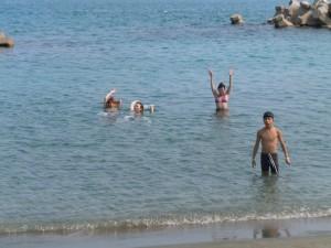 2011~粟島の巻~_e0062921_16465478.jpg