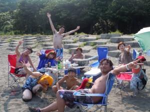 2011~粟島の巻~_e0062921_1771490.jpg