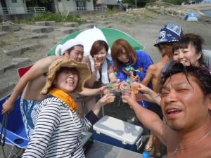 2011~粟島の巻~_e0062921_1774015.jpg