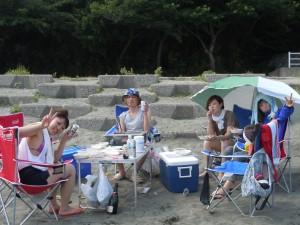 2011~粟島の巻~_e0062921_178797.jpg
