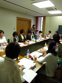 実践の場としての「会員講師」_d0046025_19281880.jpg
