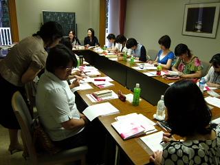 実践の場としての「会員講師」_d0046025_1932275.jpg