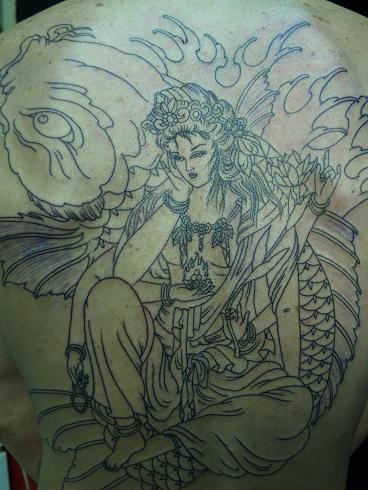 奈良 刺青_a0164633_1653914.jpg