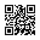 e0025035_20343211.jpg