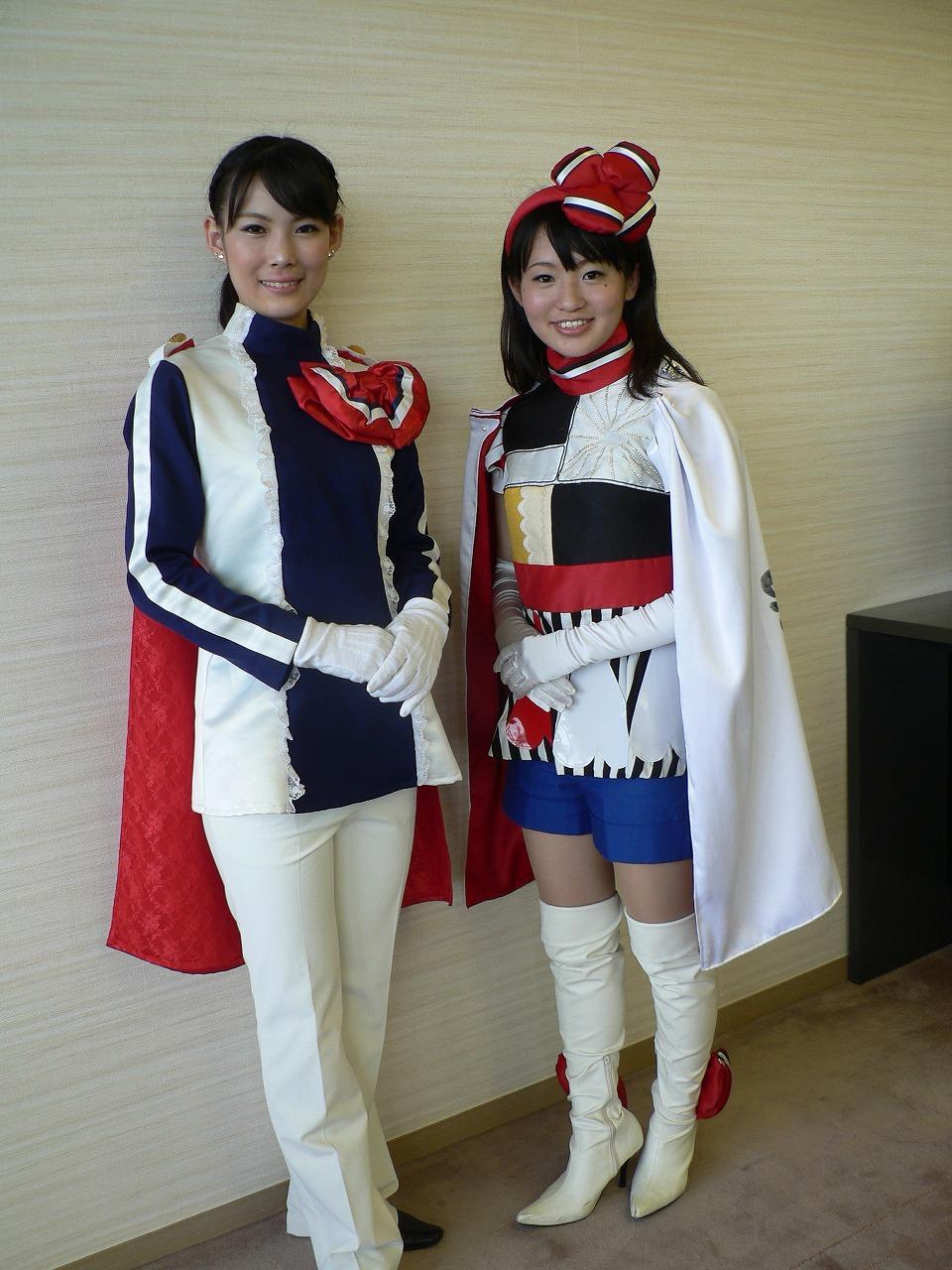 FM宝塚「にこにこたからづか」に出演しました_a0218340_17204268.jpg