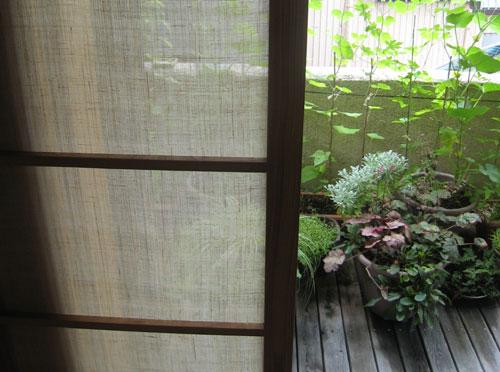 パトロール/浜松 O邸/思い出の家_c0089242_8584776.jpg