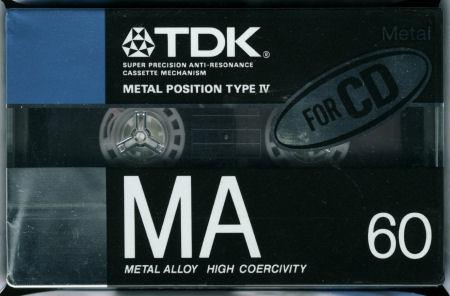 TDK MA_f0232256_23471590.jpg