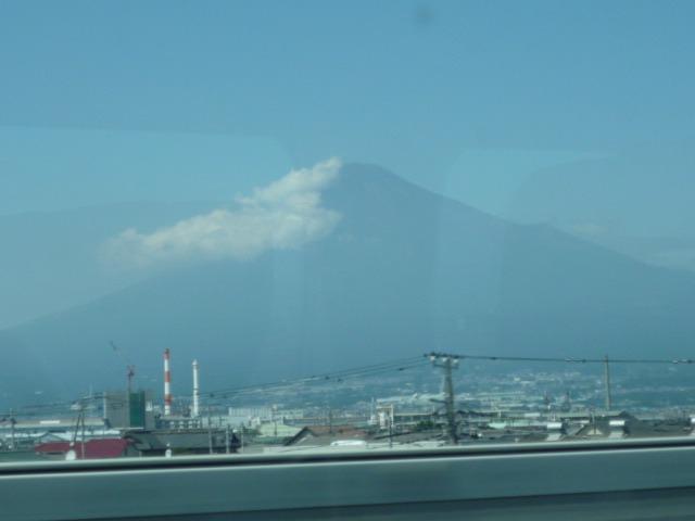 先週の珍道中 ついでに静岡まで。_f0121167_22151131.jpg