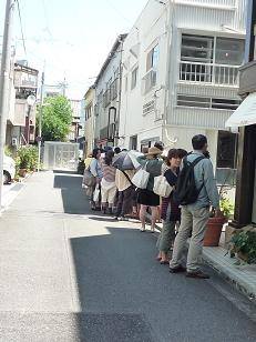 先週の珍道中 ついでに静岡まで。_f0121167_2222837.jpg