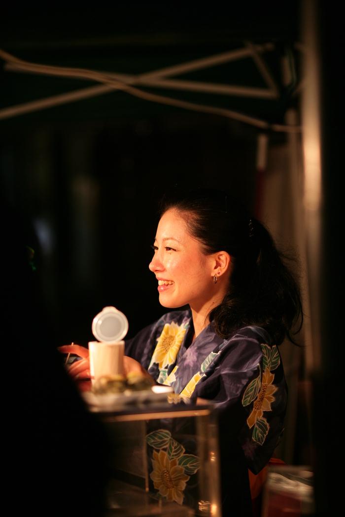 祇園祭り 2011 _f0021869_2242774.jpg