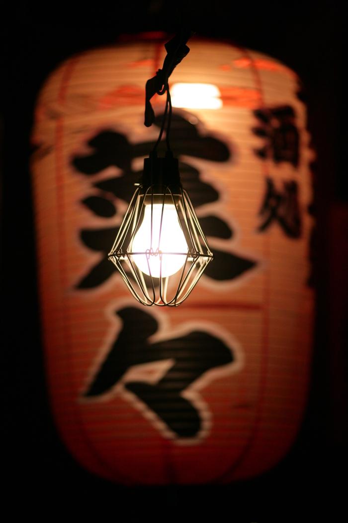 祇園祭り 2011 _f0021869_22471650.jpg