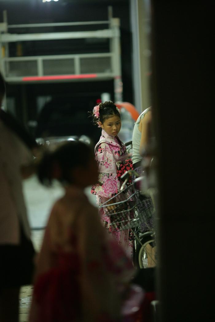 祇園祭り 2011 _f0021869_22503098.jpg