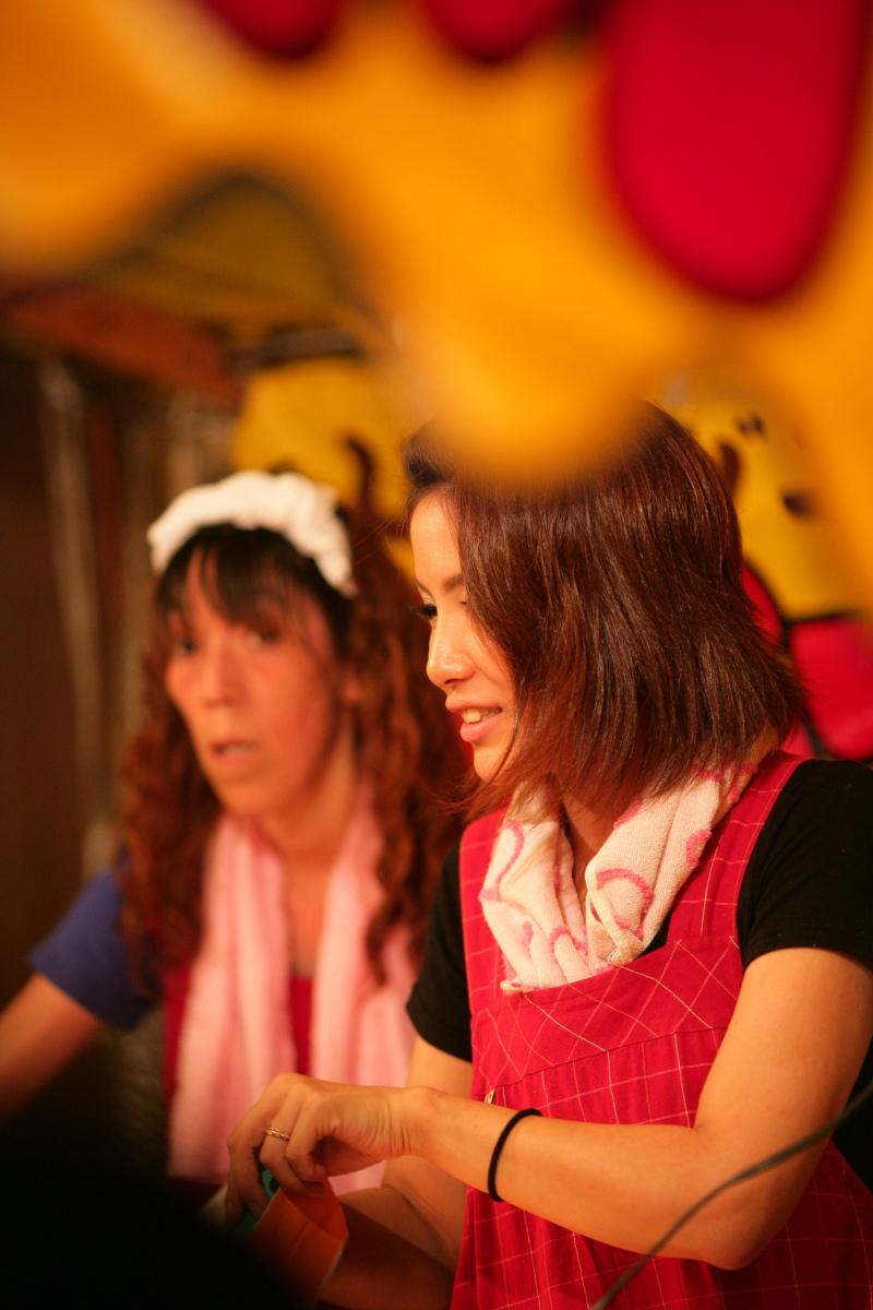 祇園祭り 2011 _f0021869_23182250.jpg