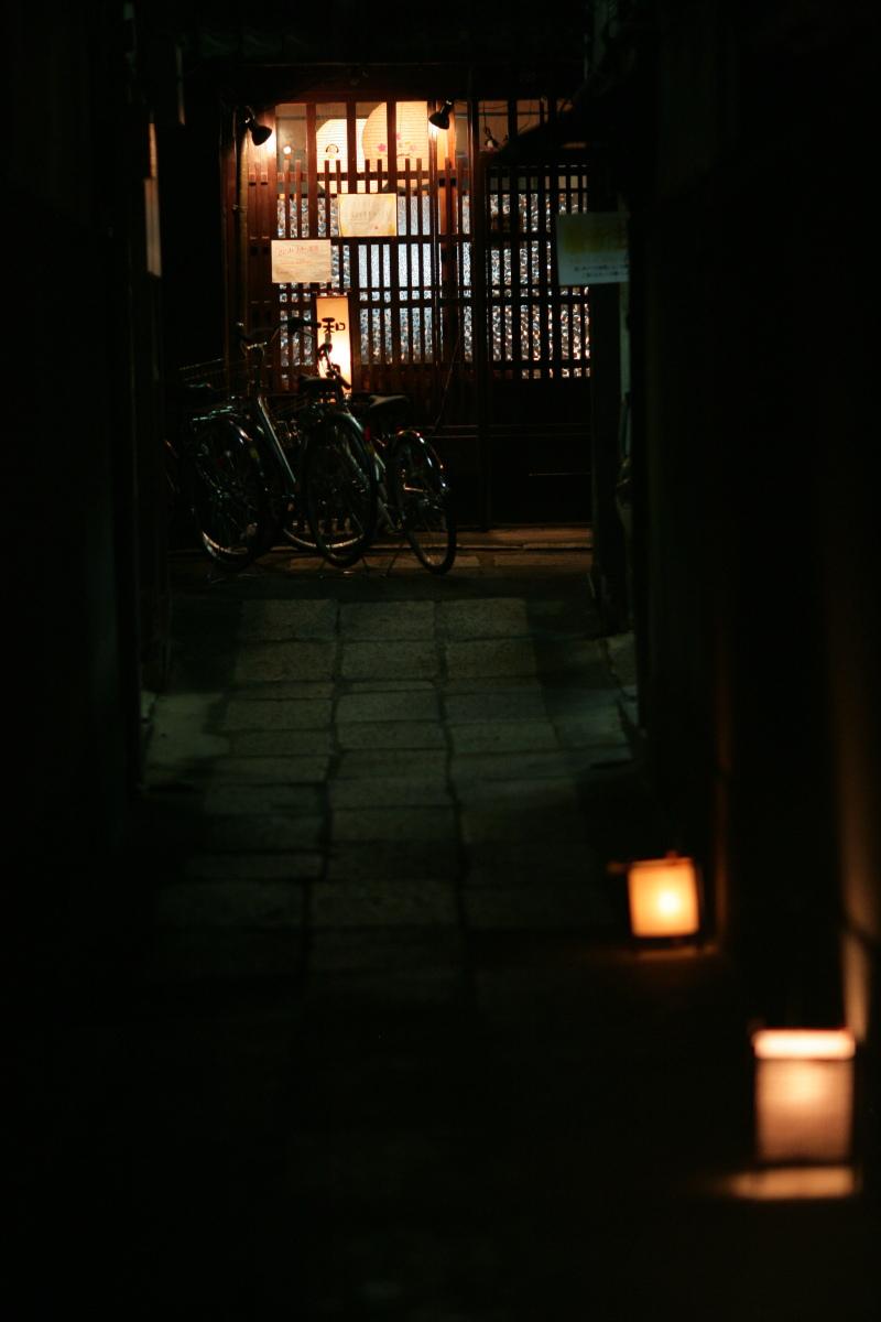 祇園祭り 2011 _f0021869_23185550.jpg