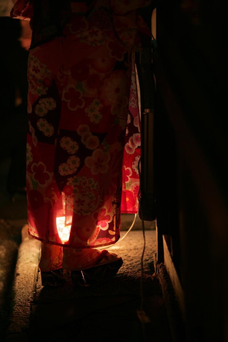 祇園祭り 2011 _f0021869_23195293.jpg