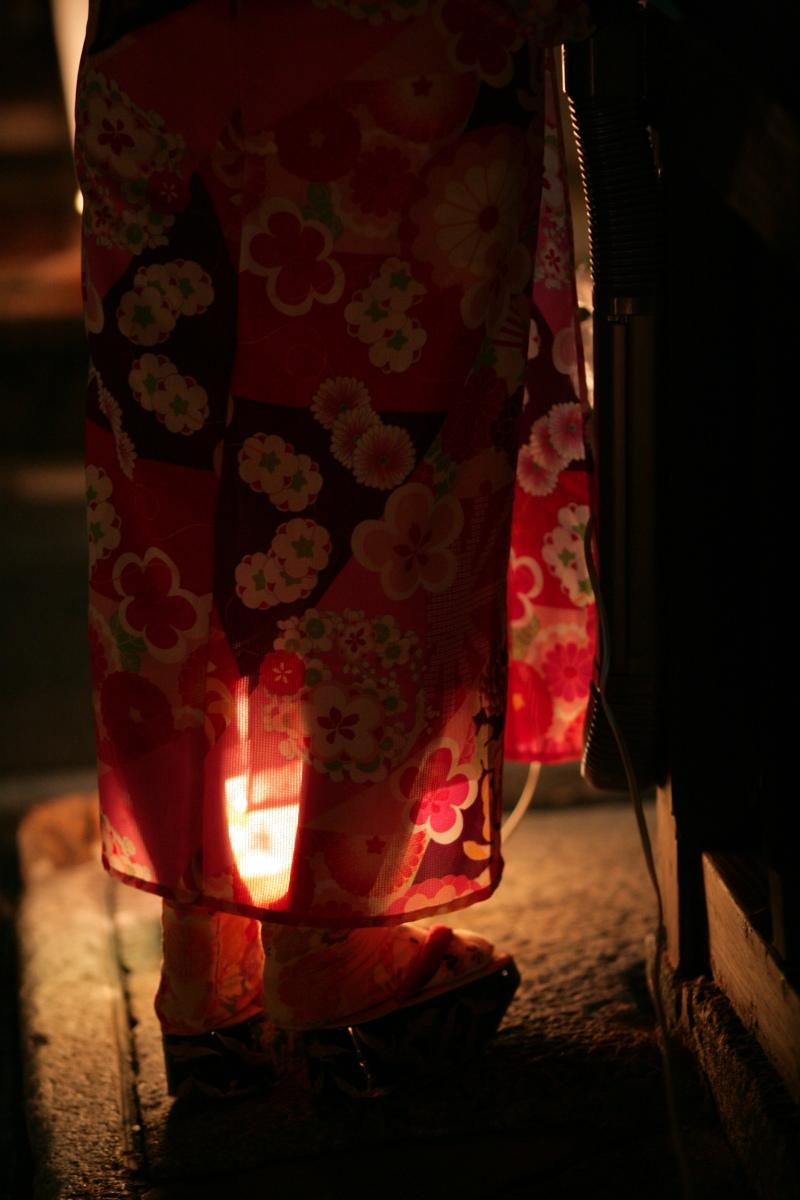 祇園祭り 2011 _f0021869_23201563.jpg