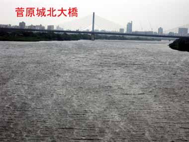 7/4豊里大橋。_d0136282_002571.jpg