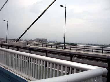 7/4豊里大橋続き。_d0136282_21141513.jpg